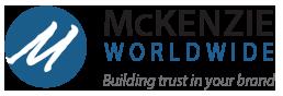 McKenzie Worldwide