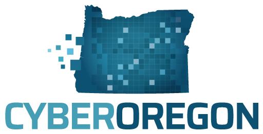 Cyber Oregon
